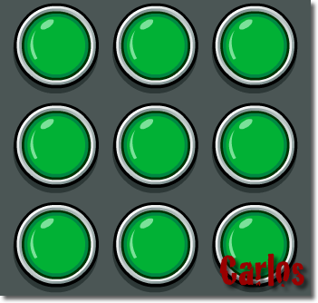 missing coins 5?w=510 case of the missing coins club penguin cheats, secrets, and guides™ club penguin case of the missing coins fuse box at gsmx.co